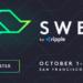 リップルの重要イベント『SWELL 2018』開幕時間がこちら!!! 値動きはどうなる・・・?     #仮想通貨 $XRP
